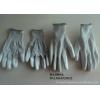 【百安品牌】供应碳丝ESD防静电手套