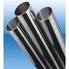 ╭灬進口灬304不銹鋼無縫管灬達標灬304不銹鋼管廠家