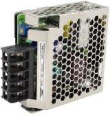 NOSTAR 山本电机 直流电源装置 HWS15 jpg