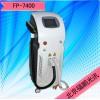 激光洗紋身機+E光OPT祛斑冰點脫毛儀》二合一美容儀器