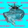 DZB20-18,ZB20-24华通防爆电动执行器价格