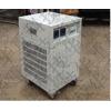 發電機模擬負載箱