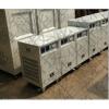 成都1000KW發電機可調負載箱