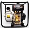 3寸柴油水泵,小型柴油机水泵