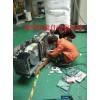 蘇州吳江西門子440變頻器報警維修
