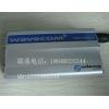 正品WAVECOM M1206B短信猫gprs modem