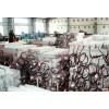 供應管道鎂陽極價格  套裝鎂陽極 電廠鎂陽極  儲罐鎂陽極