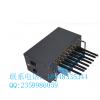 供应移动联通GSM八口养卡器 8口猫池设备 USB猫池