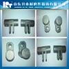 低合金钢铸件