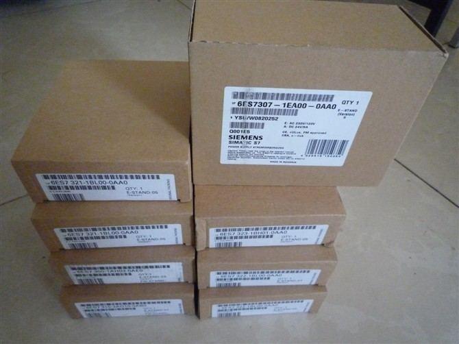常年回收PLC常年回收PLC