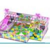 寧夏兒童樂園價位 優質的寧夏兒童樂園就在優優堂游樂設備