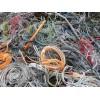 北京回收網線