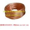 銅編織帶型號價格