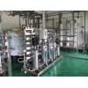 泰州水处理设备;电镀厂纯水设备;电镀去离子设备