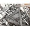 常熟不銹鋼回收市場——專業的常熟不銹鋼回收服務商