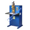 供應德力不銹鋼電容儲能點焊機