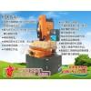 苏州富马0.15-3.0mm细孔穿孔机气动水泵