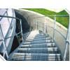 衡水樓梯鋼格板_哪里買專業的樓梯鋼格板