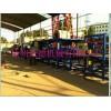 滄州眾德機械供銷彩鋼復合板機 【供應】|唐山彩鋼復合板機