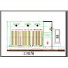 紙管節能烘干機|紙管環保干燥機/紙管專用烘干機