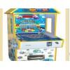 廣州兒童彈珠游戲機 優質的兒童彈珠游戲機,就選愛克爾