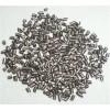 高锰钢丝切丸品牌钢丸优质钢丸钢砂铸钢丸