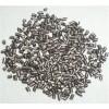 高锰钢丝切丸采购 高锰钢丝切丸专业采购中心 维尔特供