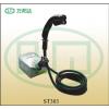 ST303 靜電除塵離子風槍