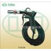 ST302B除靜電除塵離子風槍