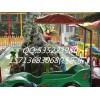 水路戰車游樂設施 新款水路激光戰車 2015新型游樂設施