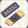 32.768K晶振、FC135爱普生晶振、进口晶振