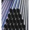 ×201不銹鋼管灬,,304不銹鋼管灬東莞熱銷