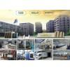 沁諾凈水器生產廠家,華南地區Z大生產廠家,純水機濾芯