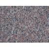 仿大理石预涂装饰板代理商|想要购买好的仿大理石预涂装饰板找哪家