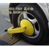浙江不锈钢车轮锁重量是多少