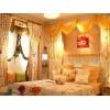 西安窗簾:哪種西安窗簾才算是有品質的西安窗簾