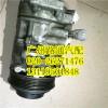 丰田汉兰达凯美瑞花冠冷气泵空调泵压缩机拆车件
