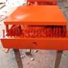 開封KLQZ單向滑移球形支座報價萬向活動球型支座品質承諾