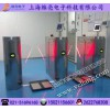 防靜電門禁系統,靜電測試門禁閘機