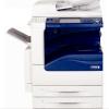 富士施乐(Fuji Xerox)DC 2060cps复合机