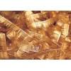 清溪废铜回收
