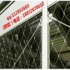 衡水供應品牌好的不銹鋼鋼絲繩網|不銹鋼鋼絲繩網價格