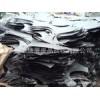 平湖不銹鋼回收