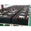 深圳市寶安工廠設備回收