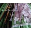 山東玉皇頂20*1精密不銹鋼管價格規格單