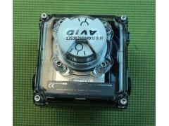 XA-OB201BD00-00-AR1阀位反馈器