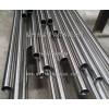 今天青海西海焊縫精密不銹鋼管價格單