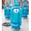 打樁砂漿泵|樁基泥砂泵|礦井礦漿泵