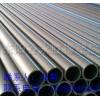地源熱泵管取暖管地暖管采暖管陽谷永勝