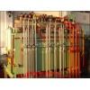 鍛壓生產線液壓泵站系統